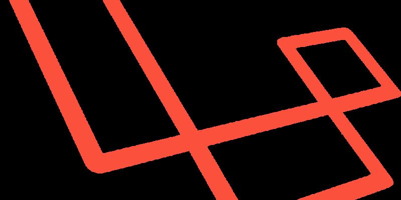 Laravel mobile API development